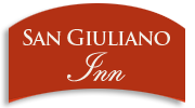 San Giuliano Inn Florence